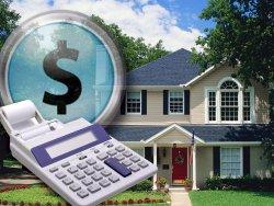 การรีไฟแนนซ์บ้าน (Refinance) คืออะไร มีประโยชน์อย่างไร